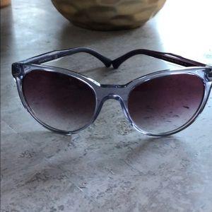 Empori Armani sunglasses